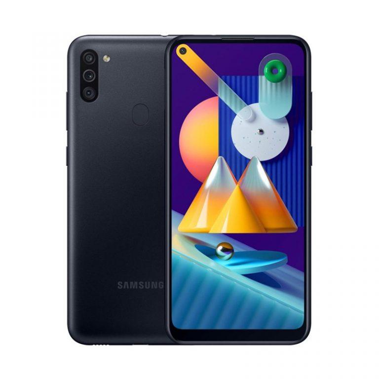 سامسونگ Galaxy M11 32/3GB 4G