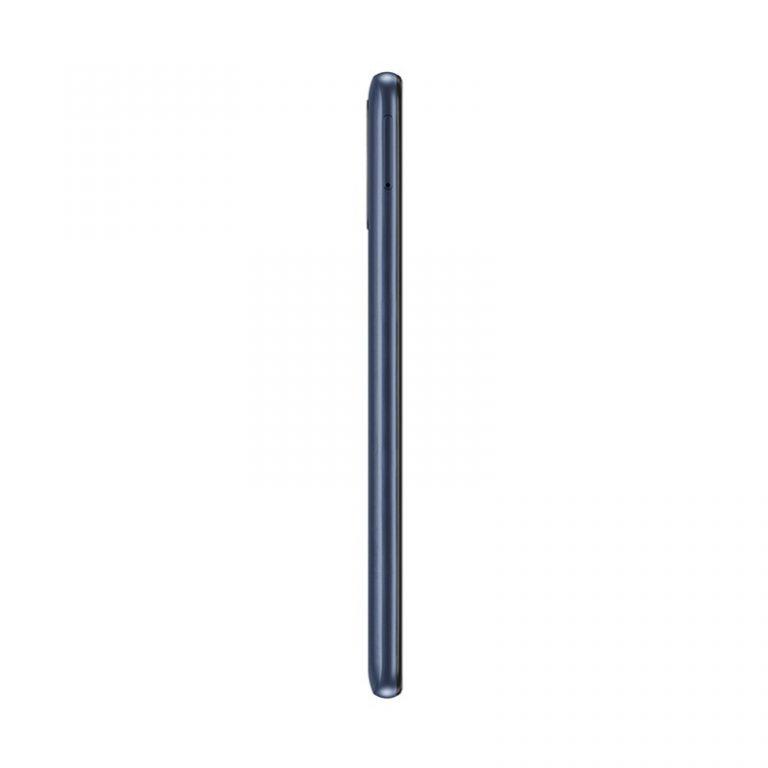 سامسونگ Galaxy A02s 32/3GB 4G