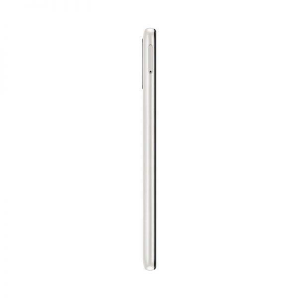 Galaxy A02s 32/3G