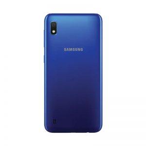 سامسونگ Galaxy A10 32GB