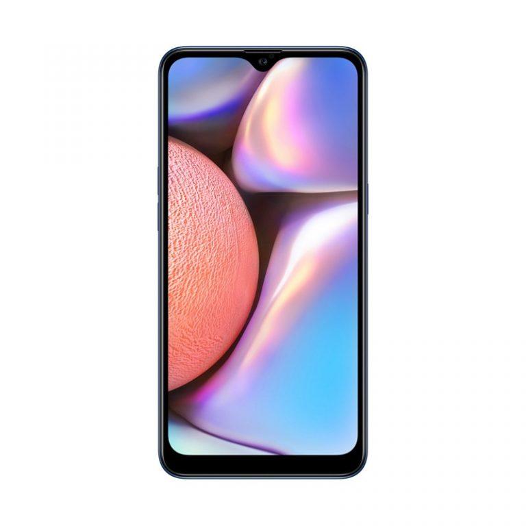 سامسونگ Galaxy A10s 32/2GB 4G