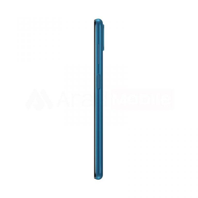 سامسونگ Galaxy A12 128/4GB 4G