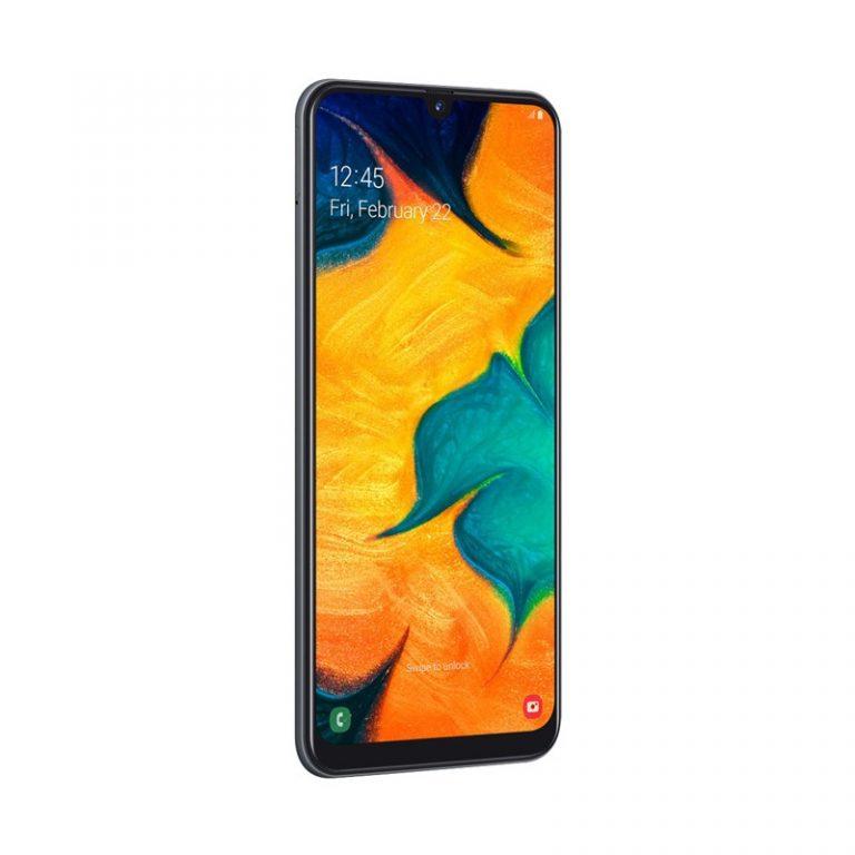 سامسونگ Galaxy A30 64/4GB 4G