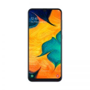 سامسونگ Galaxy A30 64GB