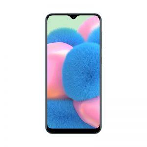 سامسونگ Galaxy A30s 128GB