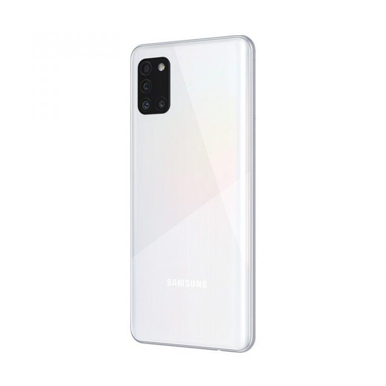 سامسونگ Galaxy A31 128/4GB 4G