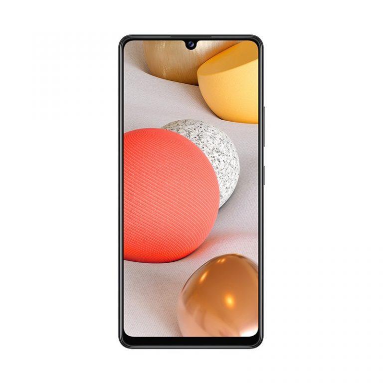 سامسونگ Galaxy A42 128/6 5G