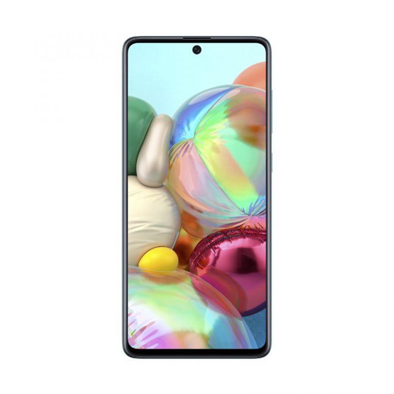 سامسونگ Galaxy A51 128/6GB 4G