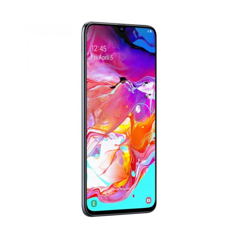 سامسونگ Galaxy A70 128/6GB 4G