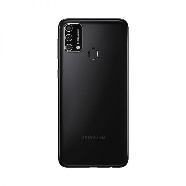 Samsung Galaxy M21s 64GB