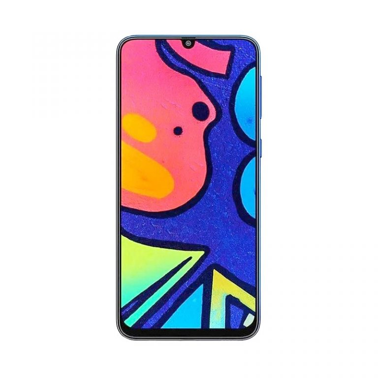سامسونگ Galaxy M21s 64/4GB 4G