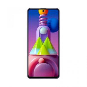سامسونگ Galaxy M51 128GB