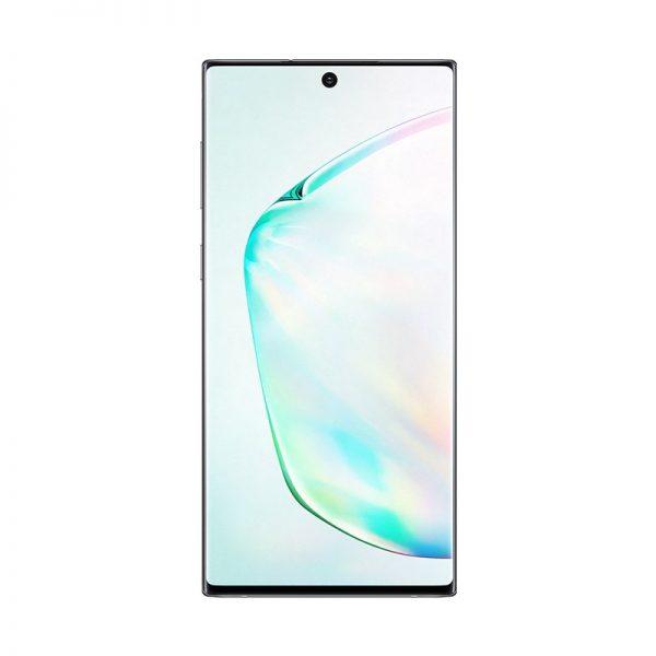 Samsung Galaxy Note 10 256