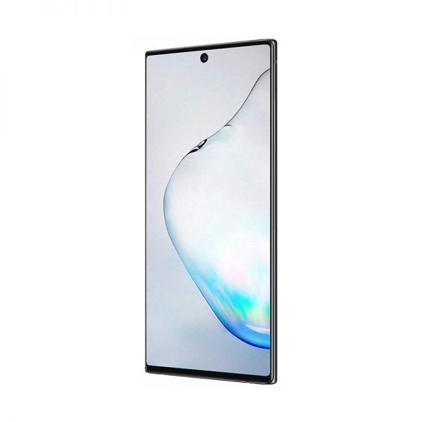 سامسونگ Galaxy Note 10 256GB