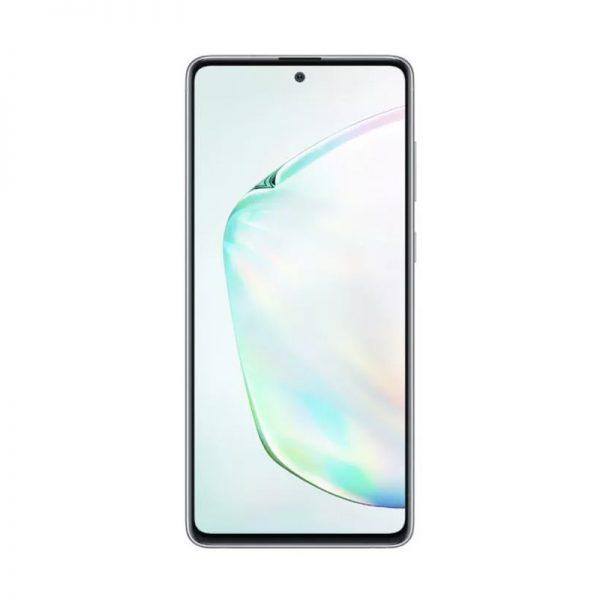سامسونگ Galaxy Note 10 Lite 128GB