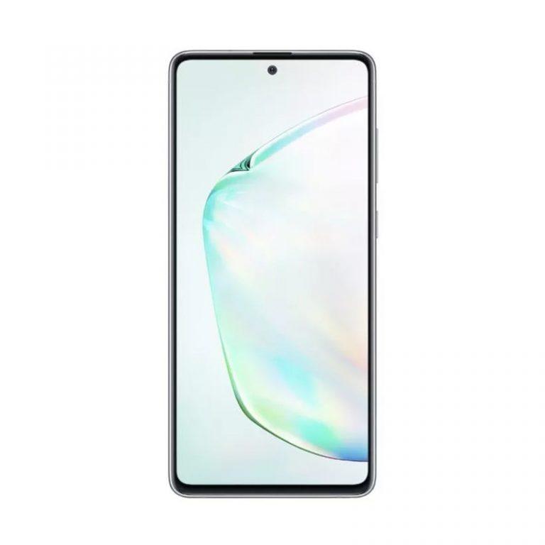 سامسونگ Galaxy Note 10 Lite 128/8GB 4G