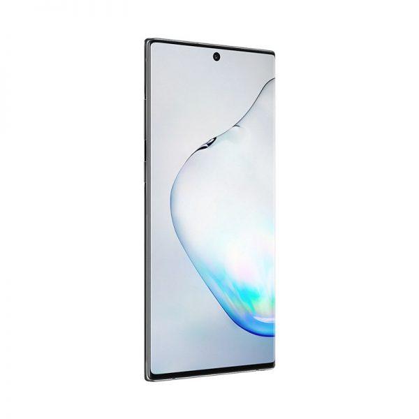 سامسونگ Galaxy Note 10 Plus 256GB
