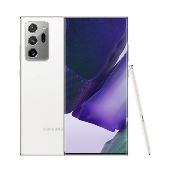 سامسونگ Galaxy Note 20 Ultra 256GB