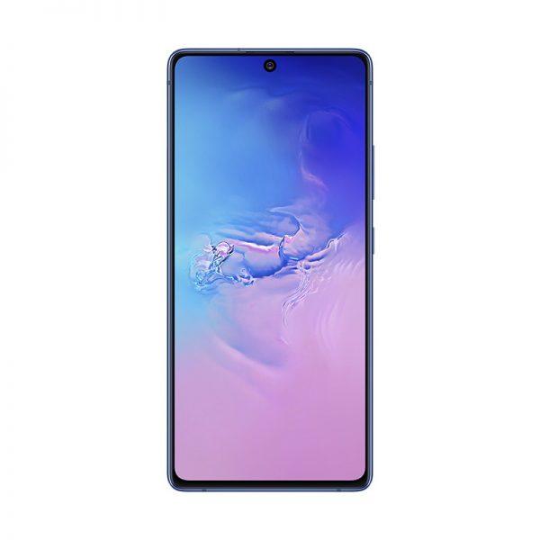 Samsung Galaxy S10 Lite 128
