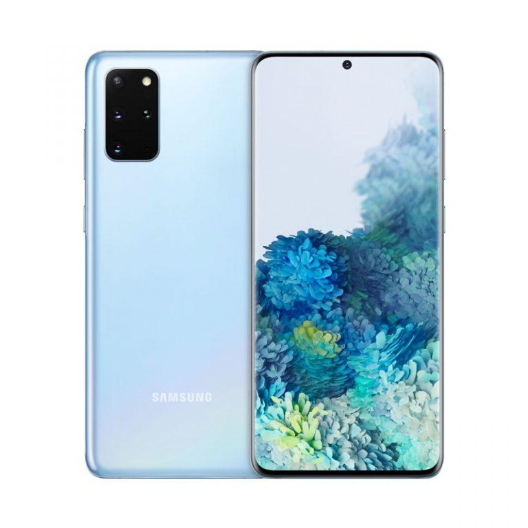 سامسونگ Galaxy S20 Plus 128/12GB 5G