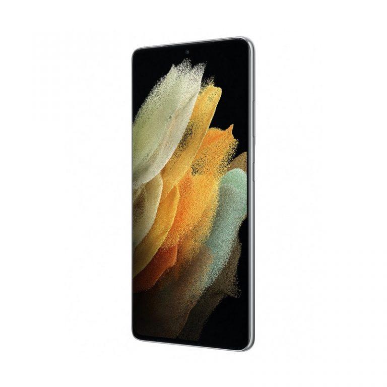 سامسونگ گلکسی Galaxy S21 ULTRA 256/12GB 5G