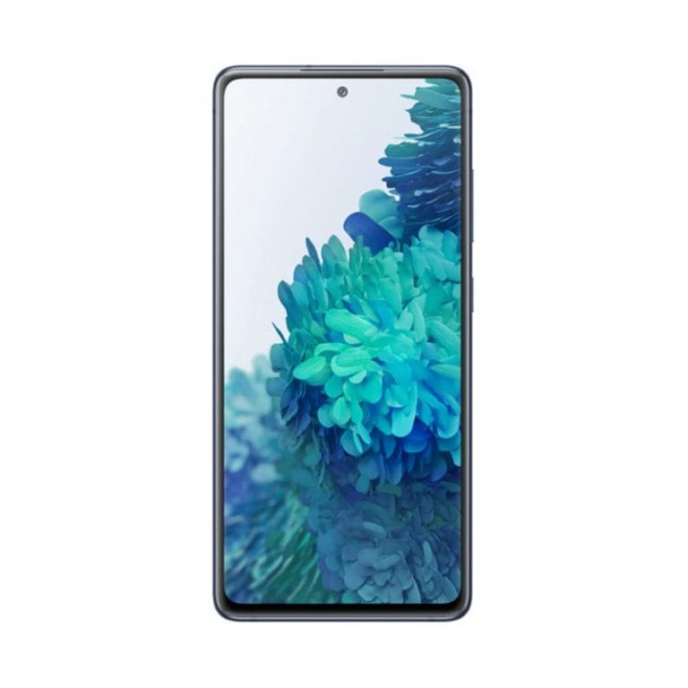 سامسونگ Galaxy S20 FE 128/8GB 4G