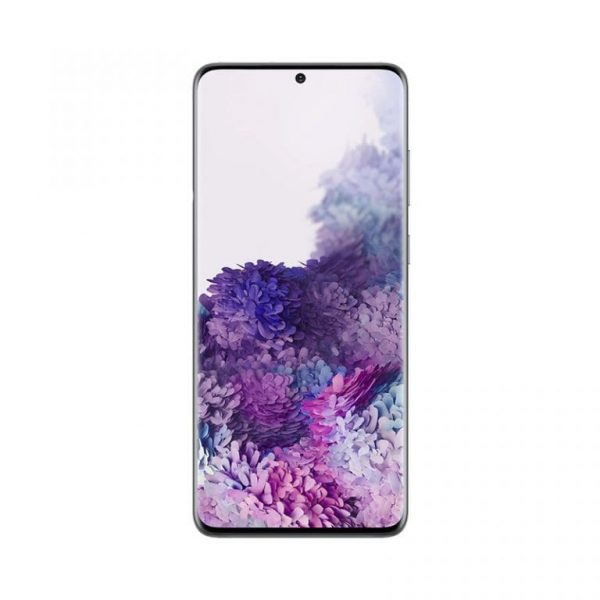Samsung Galaxy S20 Plus 128
