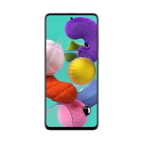 Samsung Galaxy A51 128
