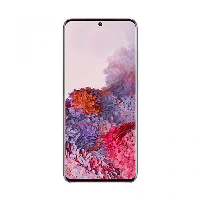 سامسونگ Galaxy S20 128/8GB 4G