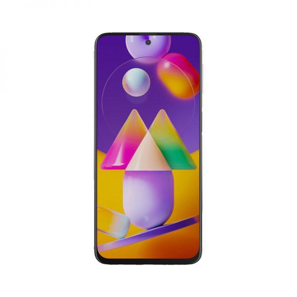 Samsung Galaxy M31s 128