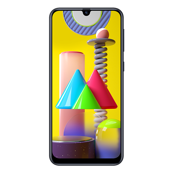 Samsung Galaxy M62 128