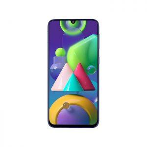 سامسونگ Galaxy M21 64/4GB