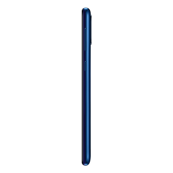 سامسونگ Galaxy M31 128GB