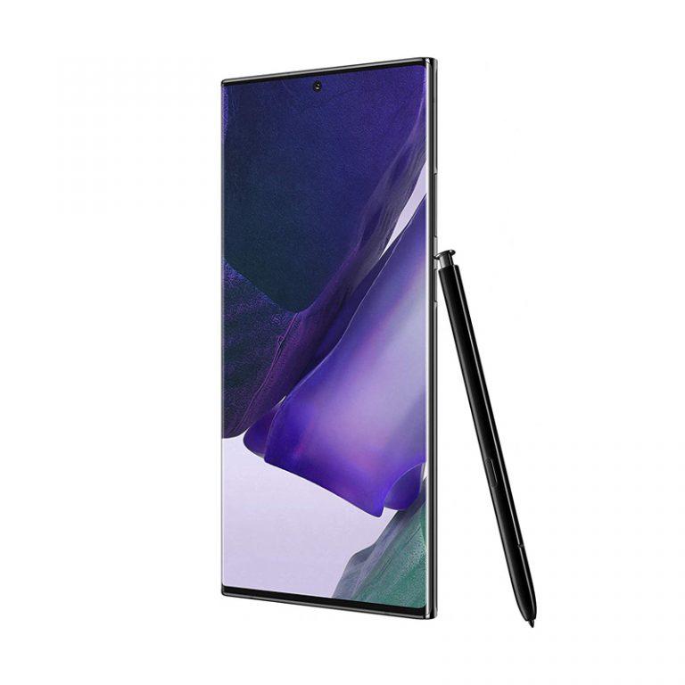 سامسونگ گلکسی Galaxy Note 20 ULTRA 256/12GB 5G