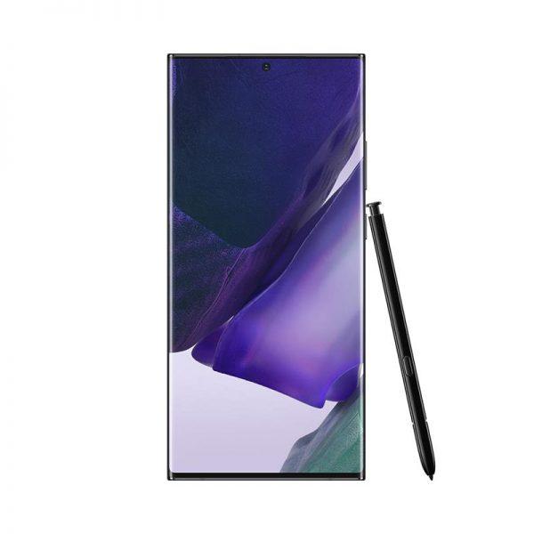 Samsung Galaxy Note 20 Ultra 256