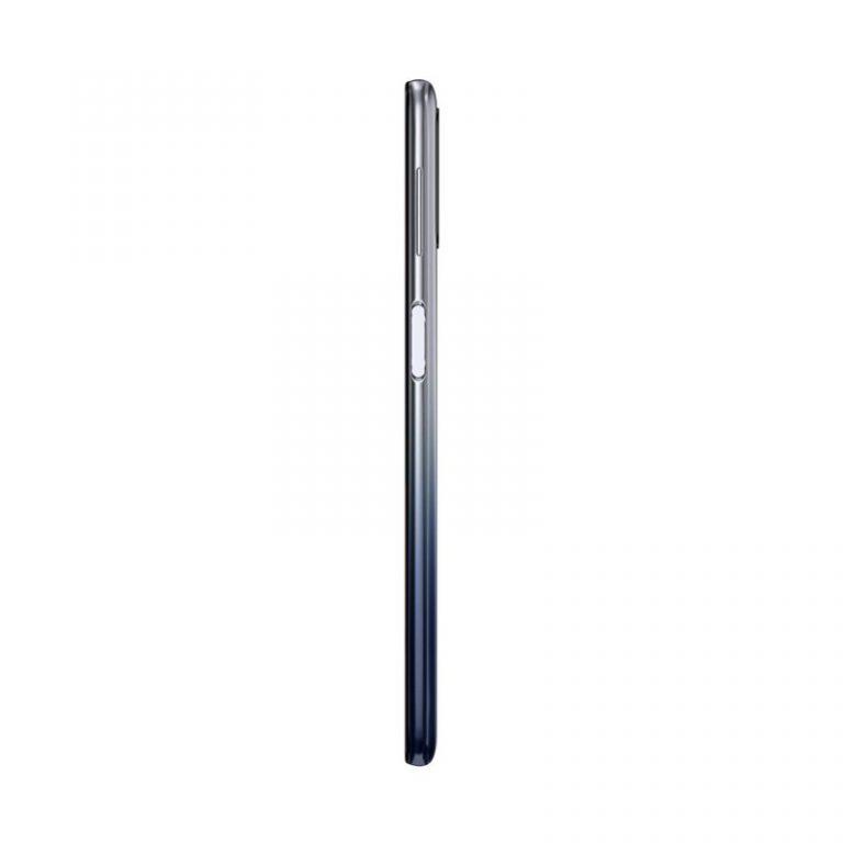 سامسونگ Galaxy M31s 128/6GB 4G