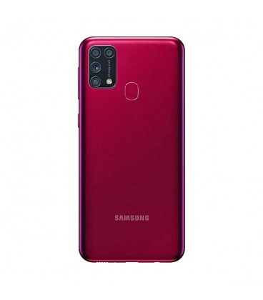 سامسونگ Galaxy M31 128/6GB 4G