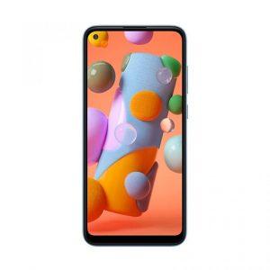 سامسونگ Galaxy A11 32/2GB 4G