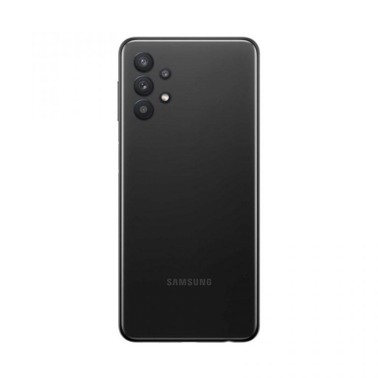 سامسونگ Galaxy A32 128/6GB 4G