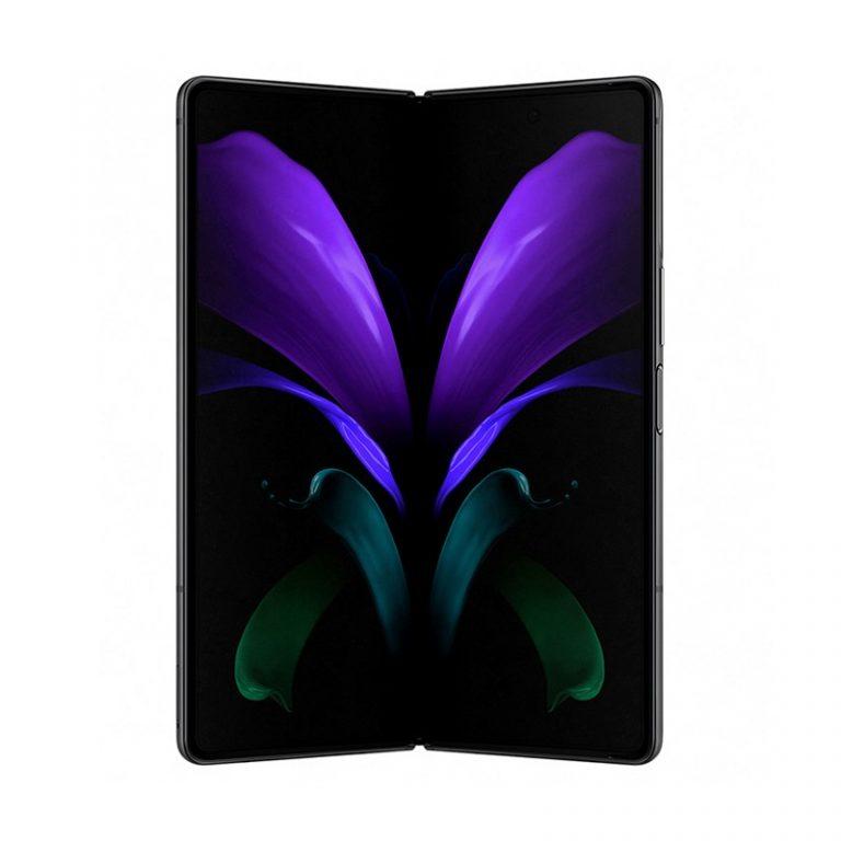 سامسونگ Galaxy ZFold2 256/12GB 5G