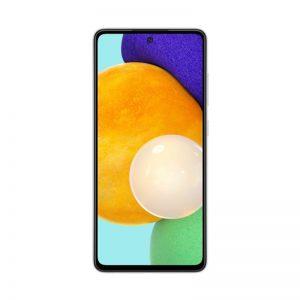 Samsung Galaxy A52 128
