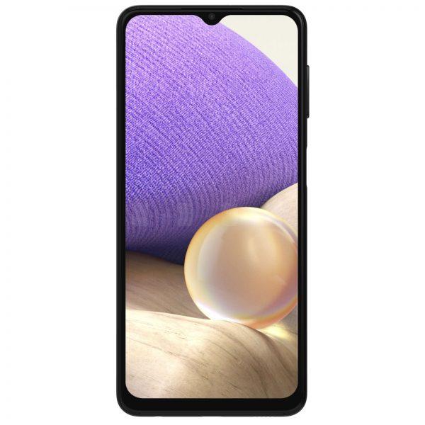 Samsung Galaxy A32 128
