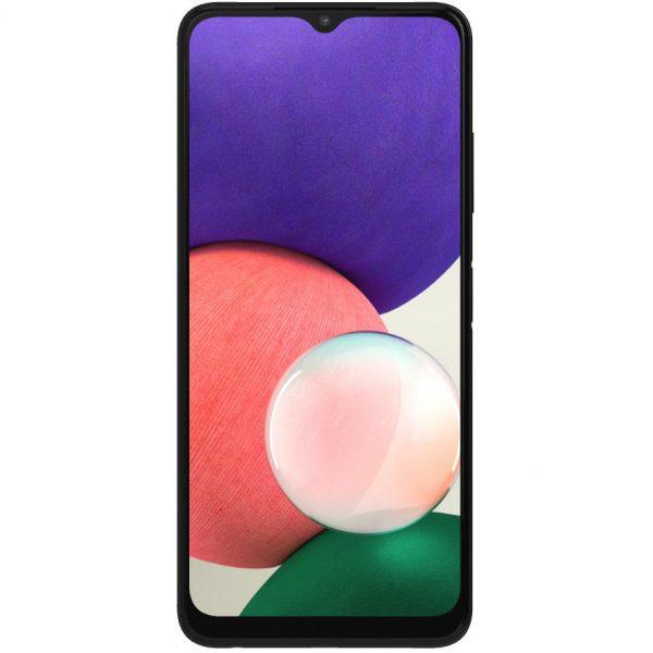 Samsung Galaxy A22 64
