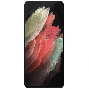 Samsung Galaxy S21 Ultra 512