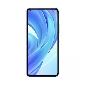 Xiaomi Mi 11 Lite 128