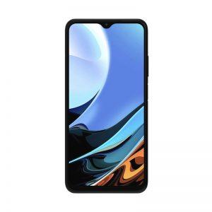 Xiaomi Redmi 9T 128