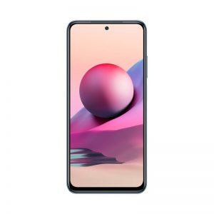 Xiaomi Redmi Note 10S 128