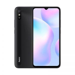 Xiaomi Redmi 9A 32