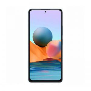 Xiaomi Redmi Note 10 pro 128