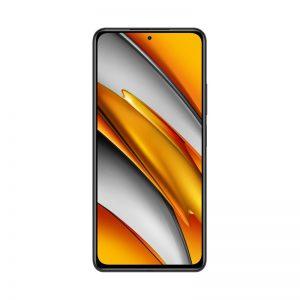 Xiaomi Poco F3 128